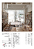 archishiplibrarycafe_info.jpg